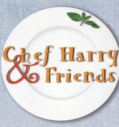 chefharry.jpg
