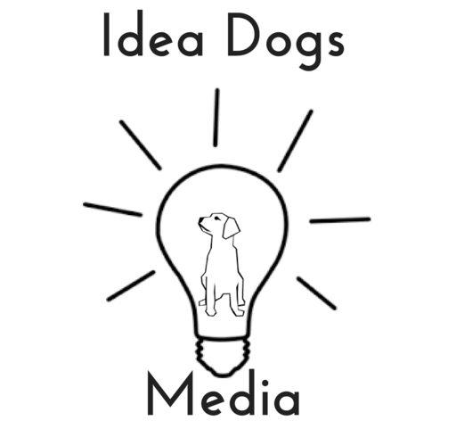 Idea Dogs Media