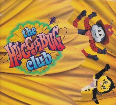 hugbugclub.jpg
