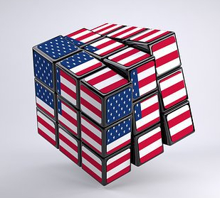 Cube 05252017