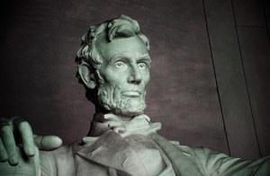 Lincoln 05172017