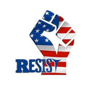 Resist 05242017