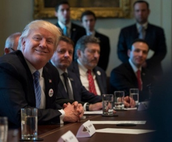 Trump Rat 05282017