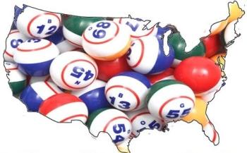 Bingo 06252017