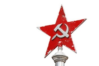 Commie 06092017