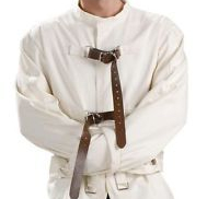 Jacket 06102017