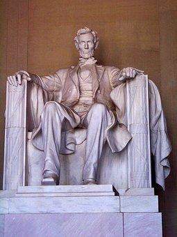 Lincoln 06142017