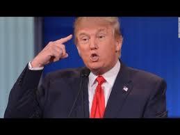 Loco Trump 06292017