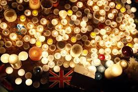 London Attack 06042017