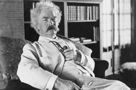 Twain 06152017