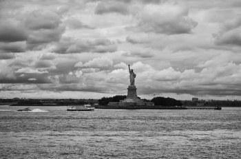 BW Liberty 07022017