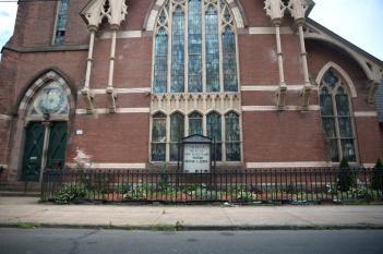 Iglesia 07232017