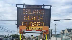 Island Beach 07022017