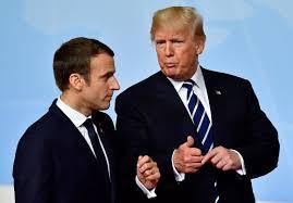 Macron 07142017.jpg