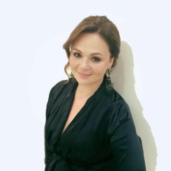 Natalia V 07102017
