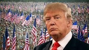 Trump BSA 07252017