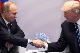 Trump Putin 07242017