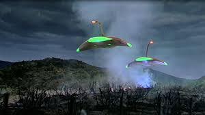 UFO 07062017