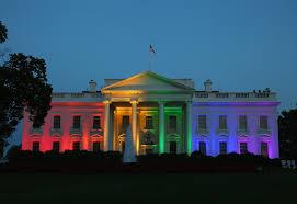 08042017 WH Rainbow