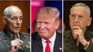 08062017 Generals