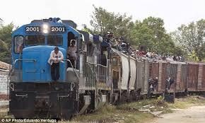 09012017 Train