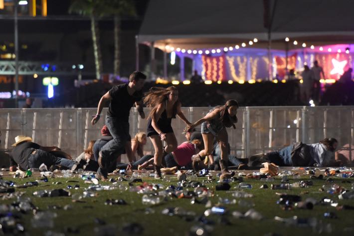 10032017 Vegas