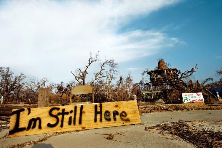 10132017 FEMA NOLA