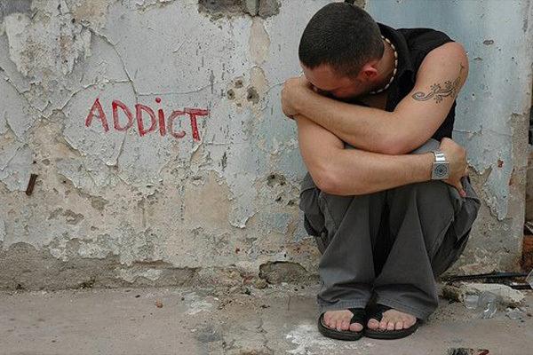 10162017 Addict