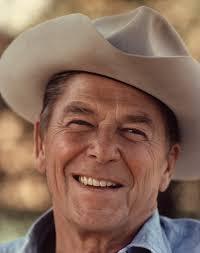 10292017 Reagan