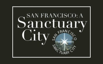 11222017 SF Sanctuary