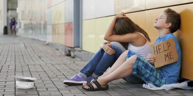 11242017 Homeless