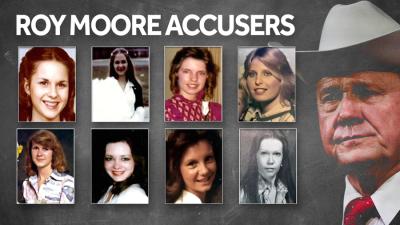12122017 MooreAccusers.png
