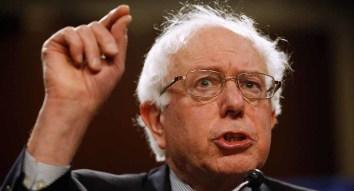 12282017 Sanders