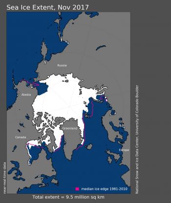 12312017 Sea Ice