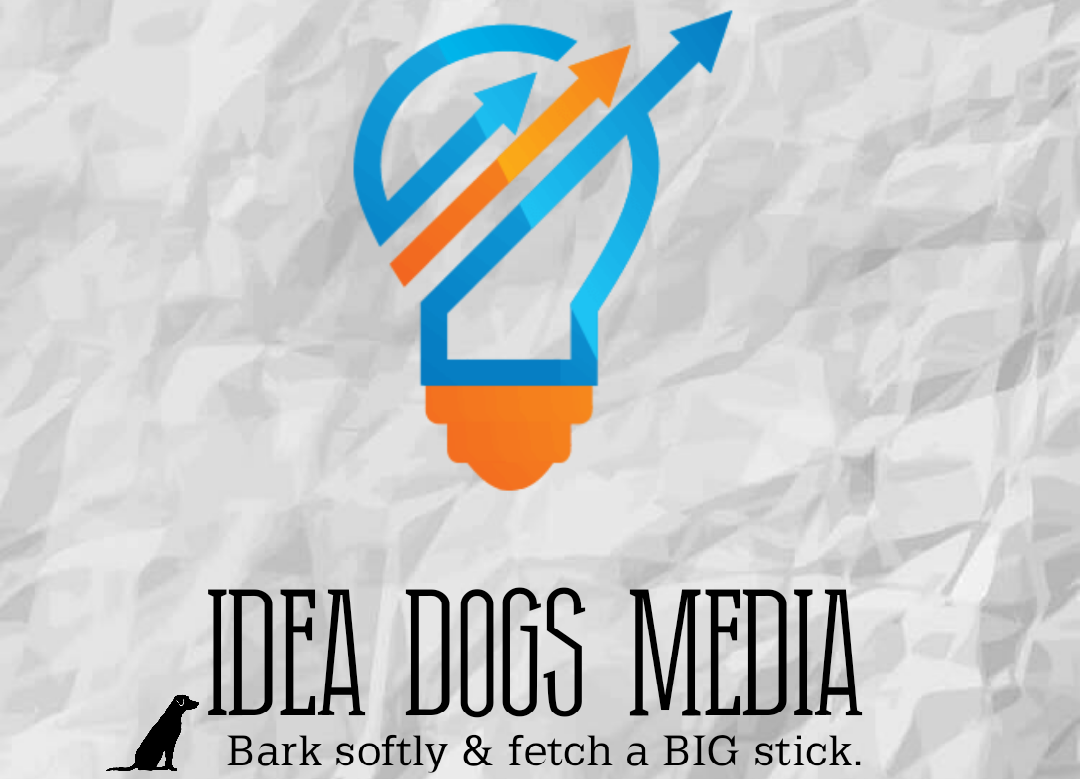 Idea Dogs Media